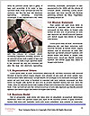 0000096714 Word Template - Page 4