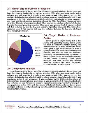 0000096714 Word Template - Page 7