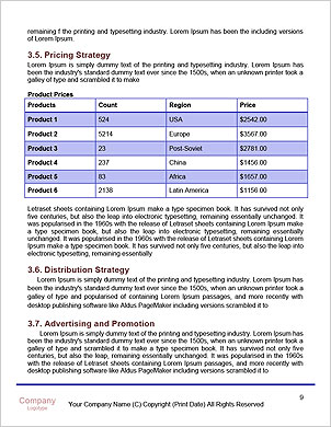 0000096714 Word Template - Page 9