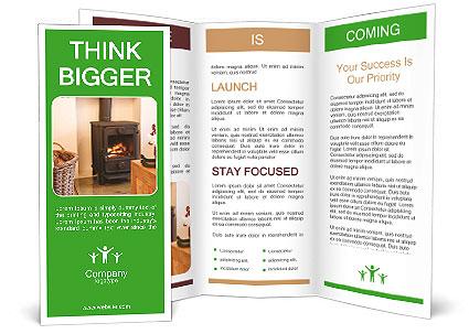 0000096715 Brochure Template