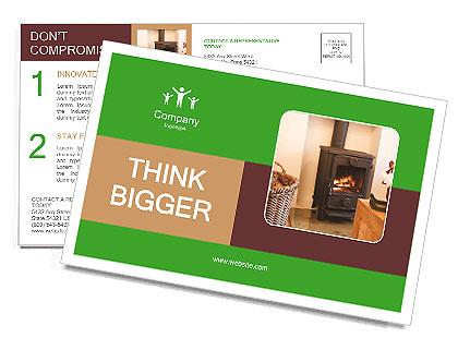 0000096715 Postcard Template