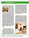 0000096715 Word Template - Page 3
