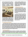 0000096715 Word Template - Page 4