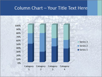 Ice PowerPoint Template - Slide 50