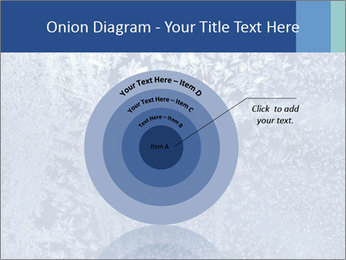 Ice PowerPoint Template - Slide 61