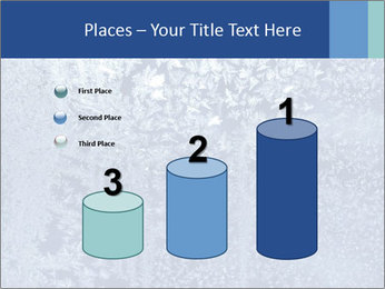 Ice PowerPoint Template - Slide 65