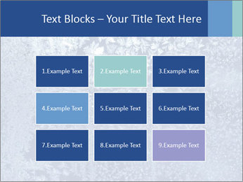 Ice PowerPoint Template - Slide 68