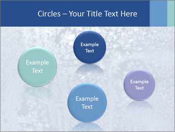 Ice PowerPoint Template - Slide 77