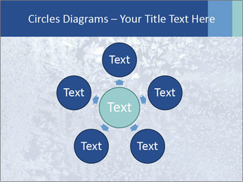 Ice PowerPoint Template - Slide 78
