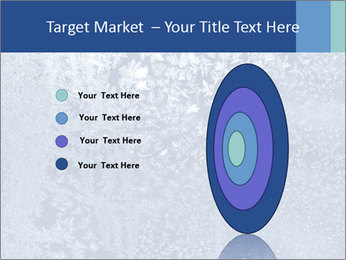 Ice PowerPoint Template - Slide 84