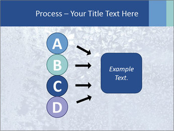 Ice PowerPoint Template - Slide 94