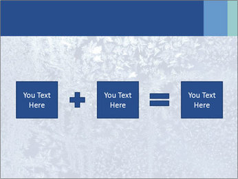 Ice PowerPoint Template - Slide 95