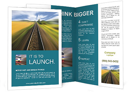 0000096718 Brochure Template