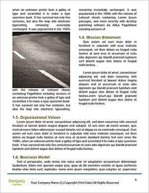 0000096718 Word Template - Page 4