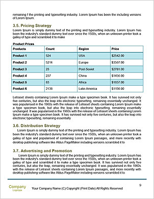 0000096718 Word Template - Page 9