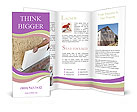 0000096719 Brochure Template