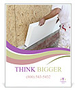 0000096719 Poster Template