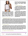 0000096719 Word Template - Page 4