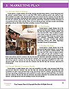 0000096719 Word Template - Page 8