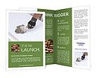 0000096720 Brochure Template