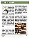 0000096720 Word Template - Page 3