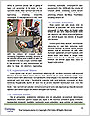 0000096720 Word Template - Page 4