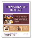 0000096721 Poster Template