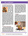 0000096721 Word Template - Page 3