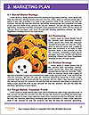 0000096721 Word Template - Page 8