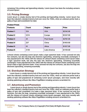 0000096721 Word Template - Page 9