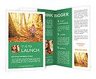 0000096722 Brochure Templates