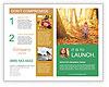 0000096722 Brochure Template