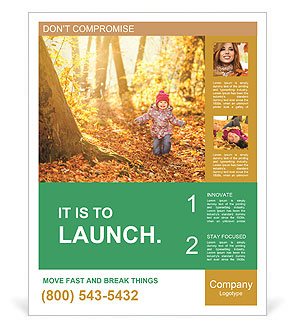 0000096722 Poster Template