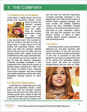 0000096722 Word Template - Page 3
