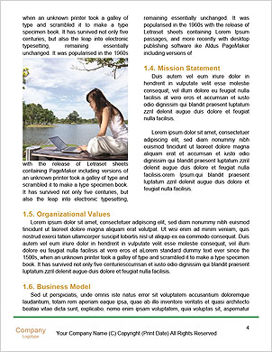 0000096722 Word Template - Page 4