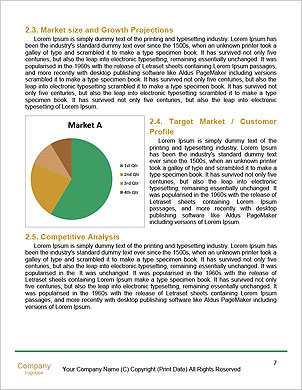 0000096722 Word Template - Page 7