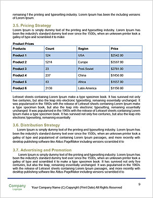 0000096724 Word Template - Page 9