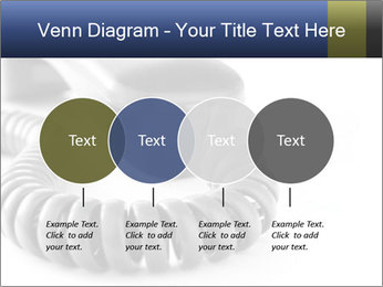 Phone PowerPoint Template - Slide 32