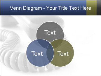 Phone PowerPoint Template - Slide 33