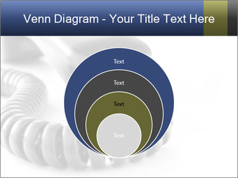 Phone PowerPoint Template - Slide 34