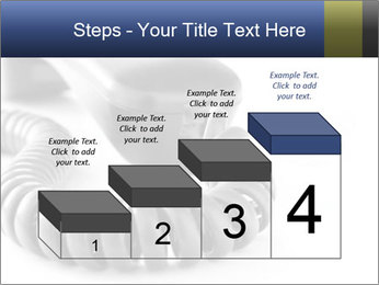 Phone PowerPoint Template - Slide 64