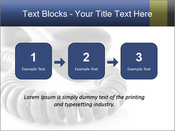 Phone PowerPoint Template - Slide 71