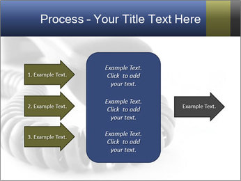 Phone PowerPoint Template - Slide 85