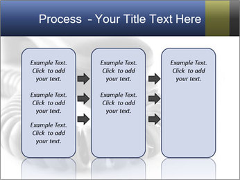 Phone PowerPoint Template - Slide 86