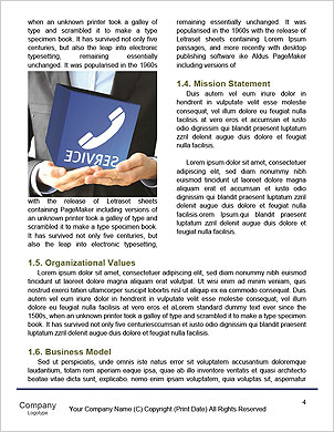 0000096725 Word Template - Page 4