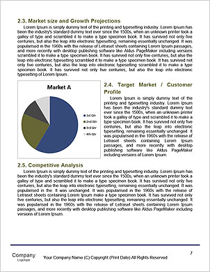 0000096725 Word Template - Page 7
