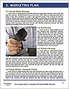 0000096725 Word Template - Page 8