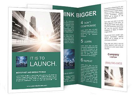 0000096726 Brochure Template