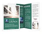 0000096726 Brochure Templates