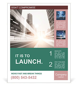0000096726 Poster Template